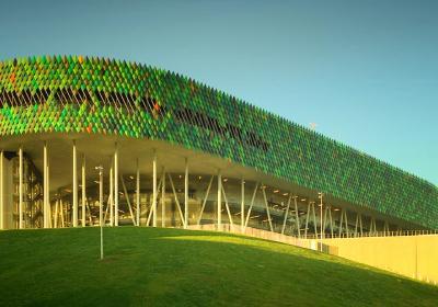 Bilbao arena 01