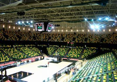 Bilbao arena 02