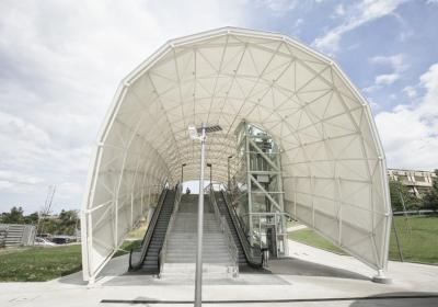Estación de Astrabudua 03